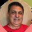 Carlos Antonio - MaqExtreme Automação