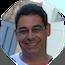 Paulo Moreti - PC Moreti Sistemas