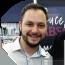 Thiago Fioratti - LINK PDV Sistemas