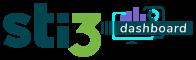 Logo-STI3-dashboard-Verde-agua-roxo-V01.png